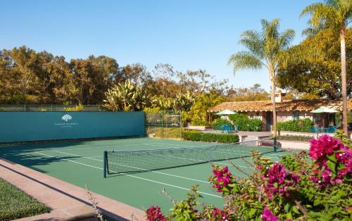 Rancho Valenica Resort & Spa , San Diego, USA, picture 20