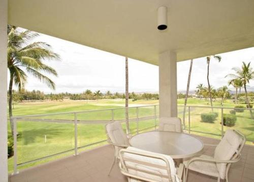 Vista Waikoloa by South Kohala Management Photo