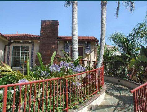 Always Inn San Clemente Bed & Breakfast - San Clemente, CA 92672