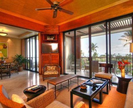 Mauna Lani Terrace by South Kohala Management Photo