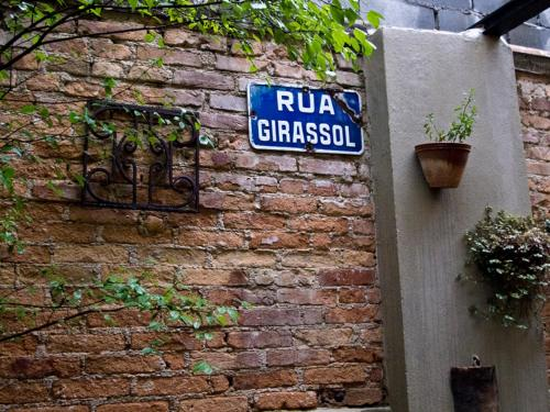 Giramondo Hostel Photo