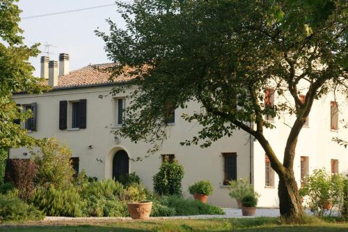 Agriturismo Alla Cedrara
