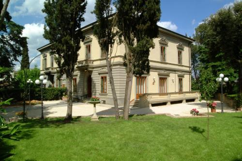 foto Residence Michelangiolo