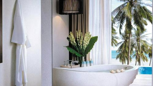 Four Seasons Resort Koh Samui, Ko Samui, Thailand, picture 20