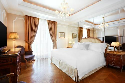 King George, a Luxury Collection Hotel photo 8