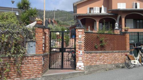 Bed & Breakfast Affittacamere B&B Sciamandola