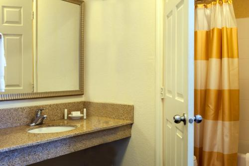 Residence Inn By Marriott South Bend - South Bend, IN 46617