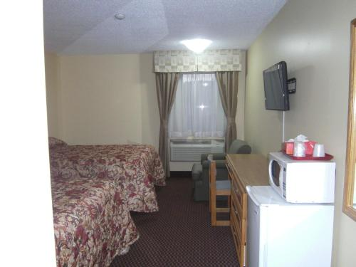 Select Inn Photo