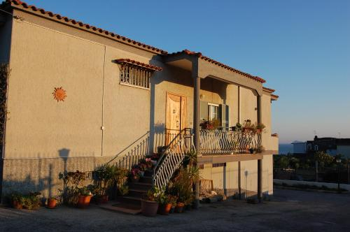 Bed & Breakfast B &B Albizzi