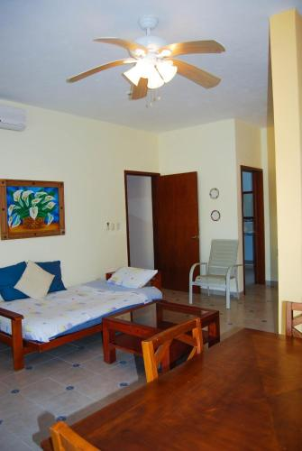 Hotel & Villas Playa Maya Resorts Celestun Photo