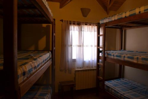 Camping y Hostal El Ovejero Photo