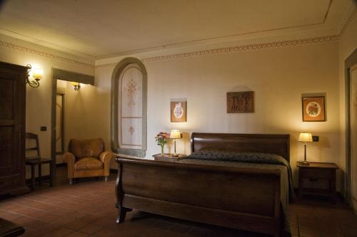 Hotel Le Cannelle B&b