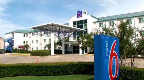 Motel 6 Dallas - Fort Worth Airport North Photo