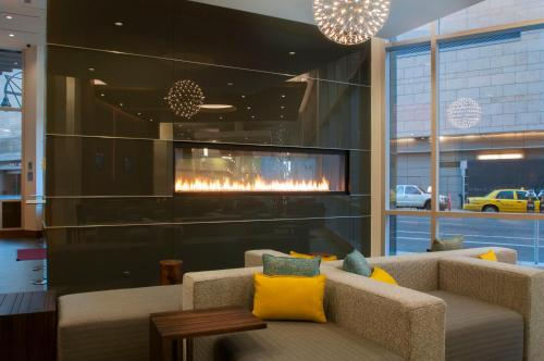 Homewood Suites- Denver Downtown Convention Center Photo