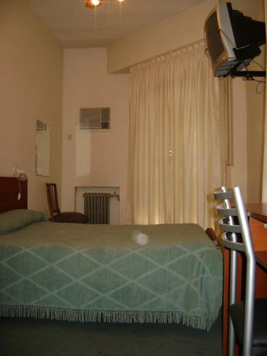 Real Splendid Hotel Photo