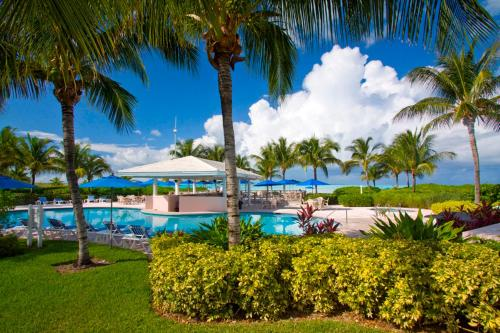 Bahama Beach Club Resort Photo