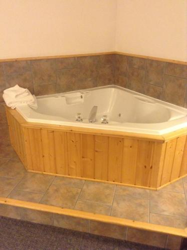 Days Inn Sandpoint Photo