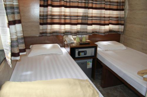 Hotel Narli Guest House