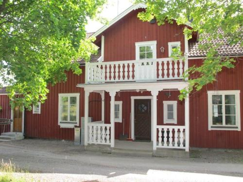 Forenom Serviced Apartments Arlanda