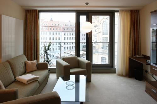 Aparthotel Altes Dresden , Dresden, Germany, picture 28