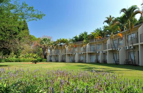 Protea Hotel by Marriott Hazyview Photo