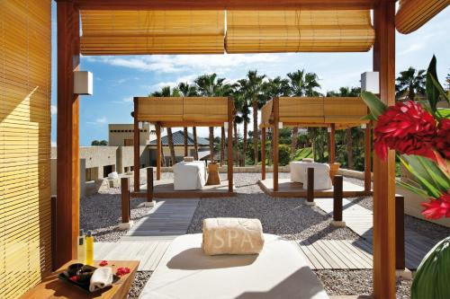 Gran Hotel Bahia del Duque Resort, Canary Islands, Spain, picture 15