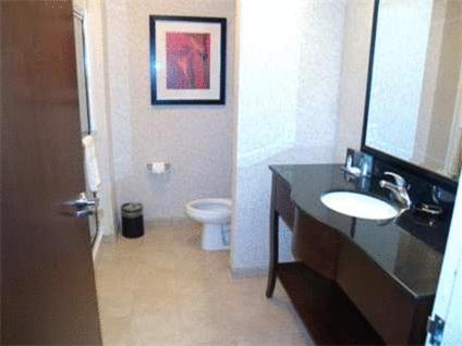 Hampton Inn Richmond - Airport Photo