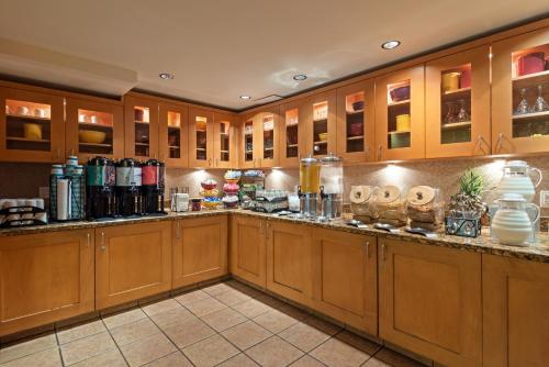 Homewood Suites By Hilton Sfo Airport North - Brisbane, CA 94005