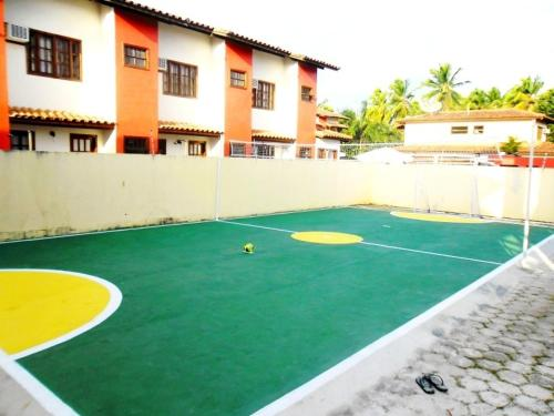 Residencial Village do Bosque Photo