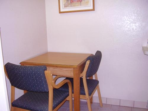 Vacation Inn Phoenix Photo