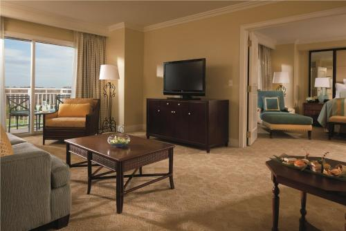 The Ritz-Carlton Orlando, Grande Lakes photo 21