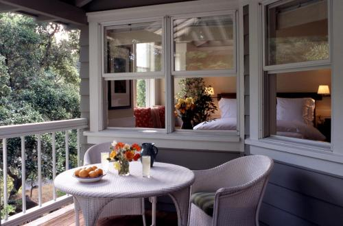 Meadowood, Napa Valley, USA, picture 51