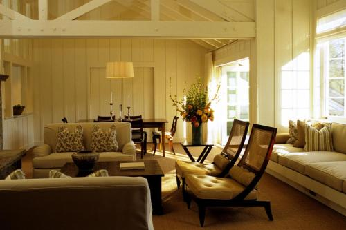 Meadowood, Napa Valley, USA, picture 6