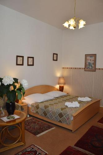 Hotel Pension Ingeborg photo 24