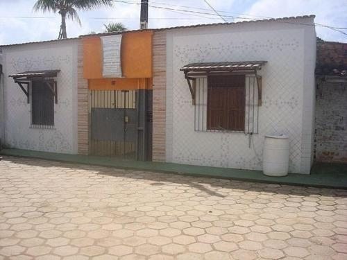 Residencial Dom Luiz Photo