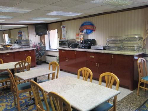 Baymont Inn and Suites Kalamazoo Photo