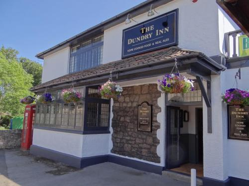 The Dundry Inn