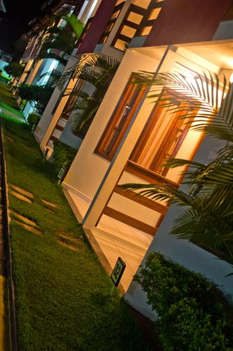 Residencial Mont Sinai Photo