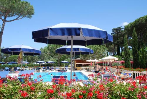 Picture of Park Hotel Marinetta