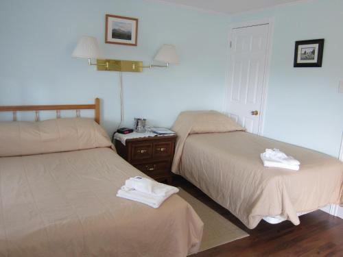 Auld Farm Inn B&B Photo