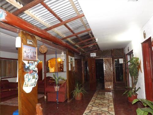 Tekena Inn Photo