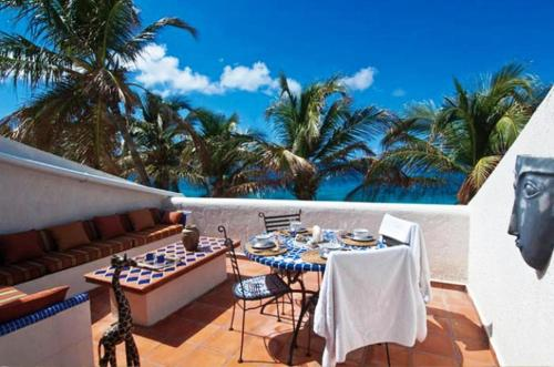 Find cheap Hotels in Saint Martin / Sint Maarten