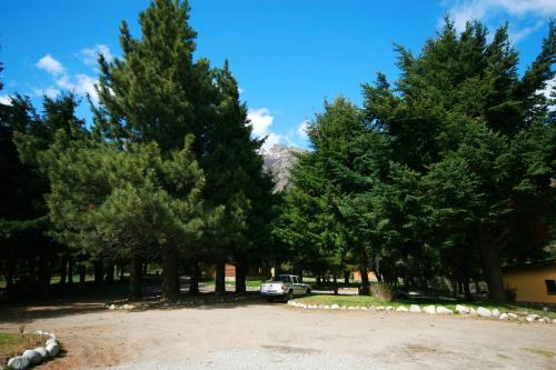 Estancia Del Carmen Mountain Resort Photo