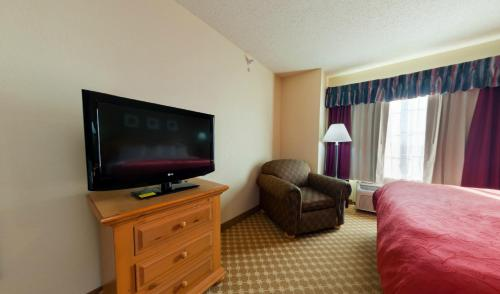 Country Inn & Suites Galesburg Photo