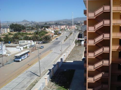 La Serena Viajes Photo