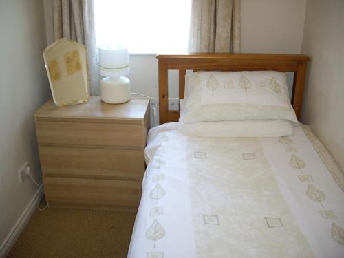 Causeway Holiday Homes - The Mallow