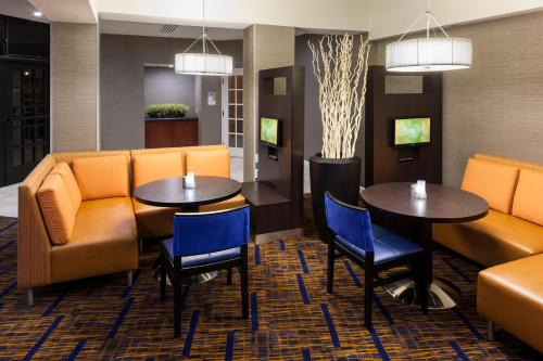 Courtyard by Marriott San Diego Rancho Bernardo Photo