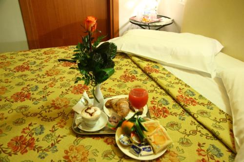 Bed & Breakfast Il Pioniere