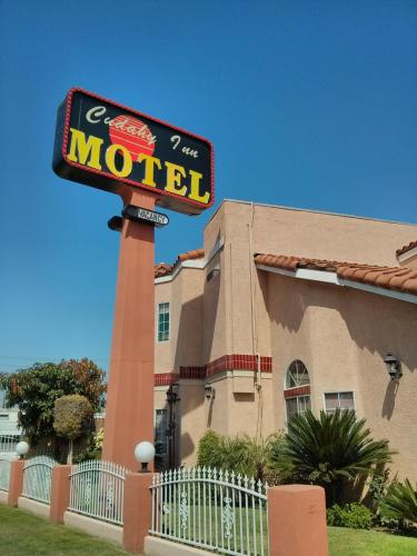 Photo of Cudahy Inn Motel