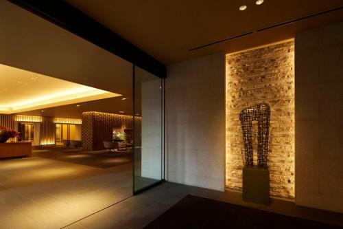 The Prince Sakura Tower Tokyo, Autograph Collection, A Marriott Luxury & Lifestyle Hotel photo 19